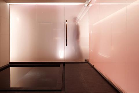modern-interiors-tokyo-crsty6