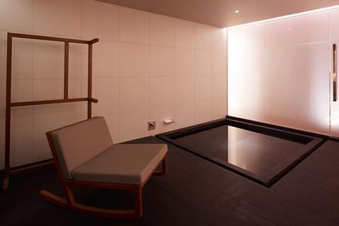 modern-interiors-tokyo-crsty7