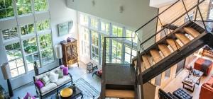 modern-interiors-vermont-wh