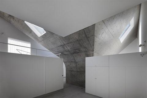modern-japan-house-earth-1