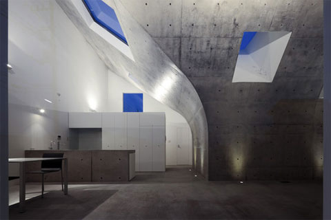 modern-japan-house-earth-4