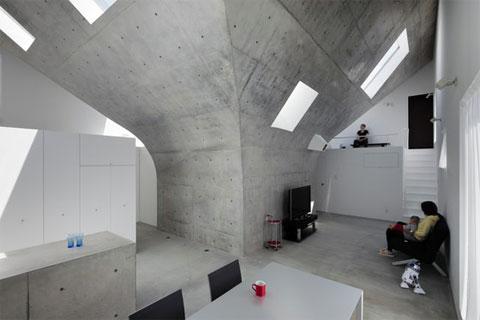 modern-japan-house-earth-5