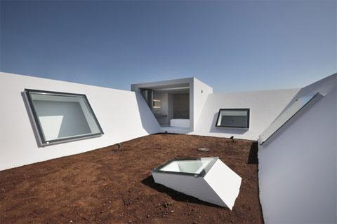 modern-japan-house-earth-6