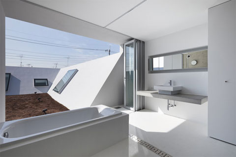 modern-japan-house-earth-8
