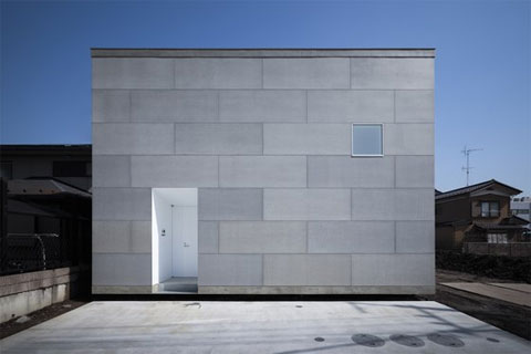 modern-japan-house-earth-9