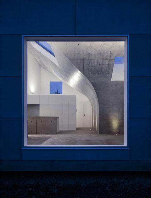 modern-japan-house-earth