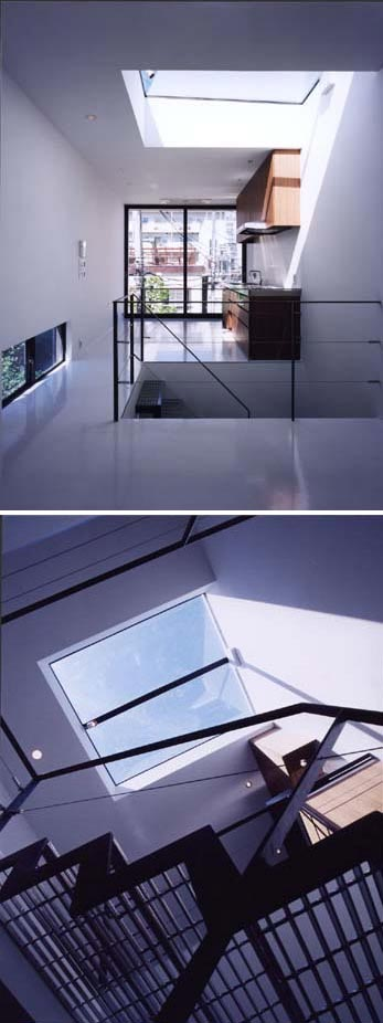 modern-japanese-home-tutu