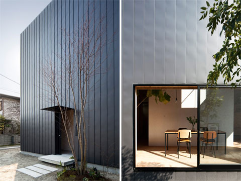 modern-japanese-house-ant-1