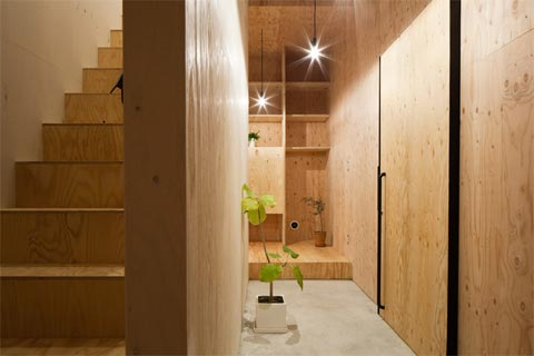 modern-japanese-house-ant-4