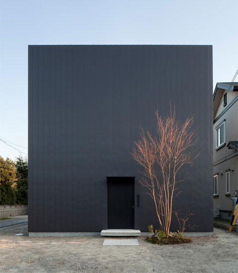 modern-japanese-house-ant