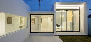 modern-japanese-house-fads