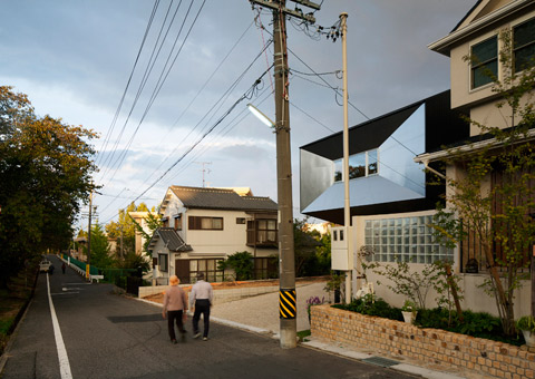 modern-japanese-house-hnsa-1