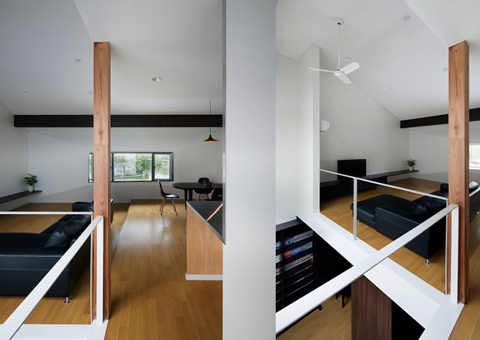 modern-japanese-house-hnsa-10