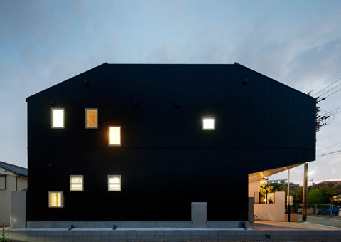 modern-japanese-house-hnsa-2
