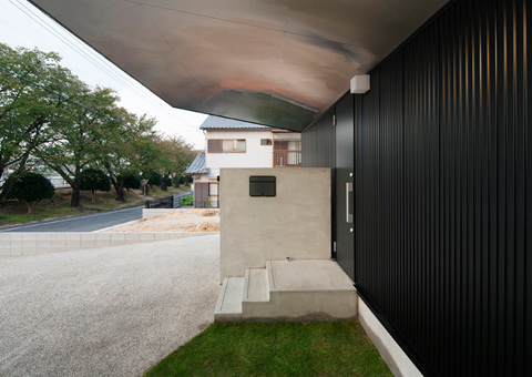 modern-japanese-house-hnsa-3