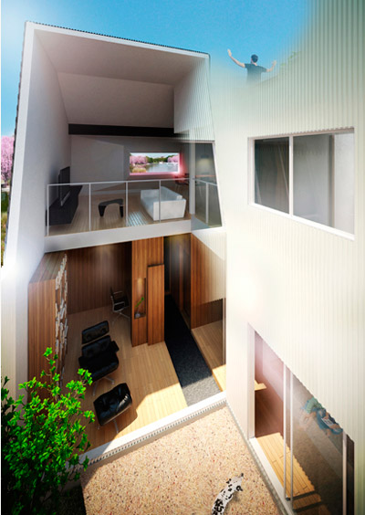 modern-japanese-house-hnsa-4