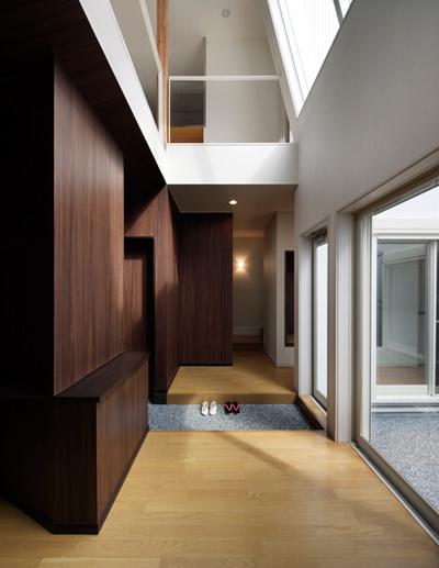 modern-japanese-house-hnsa-6