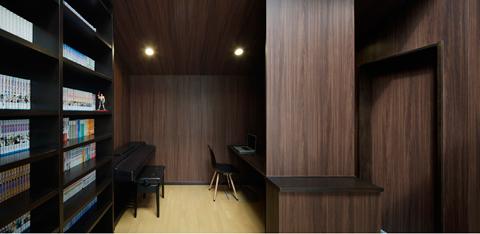 modern-japanese-house-hnsa-7