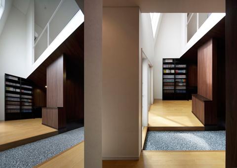 modern-japanese-house-hnsa-8