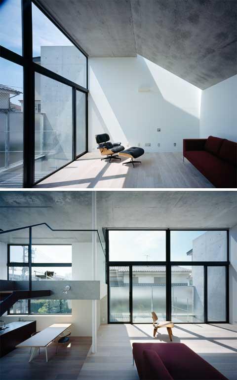 modern-japanese-house-knot