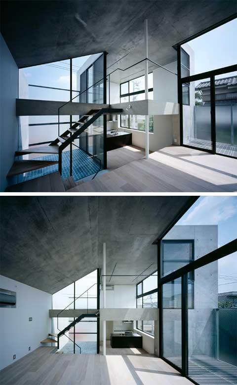 modern-japanese-house-knot2