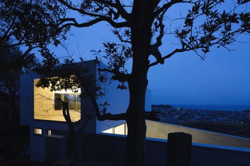 modern-japanese-house-le49
