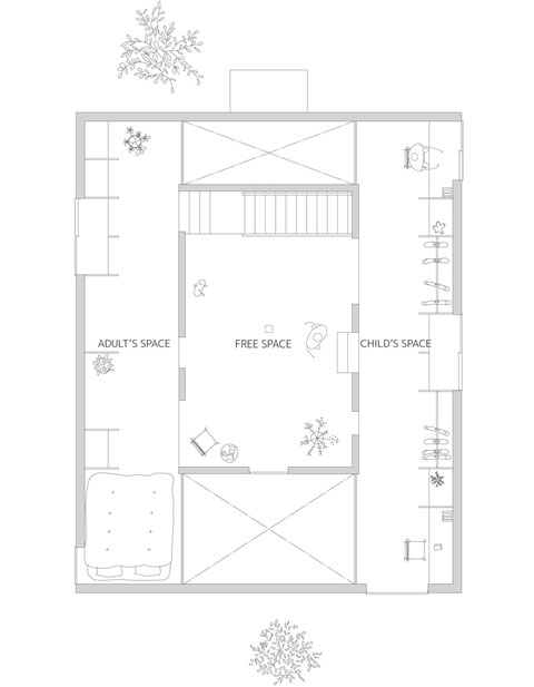 modern-japanese-house-plan-ant2