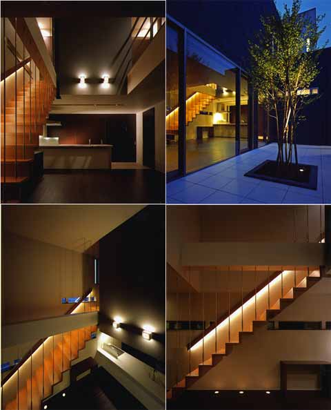 modern-japanese-house-t2