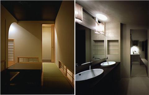 modern-japanese-house-t3