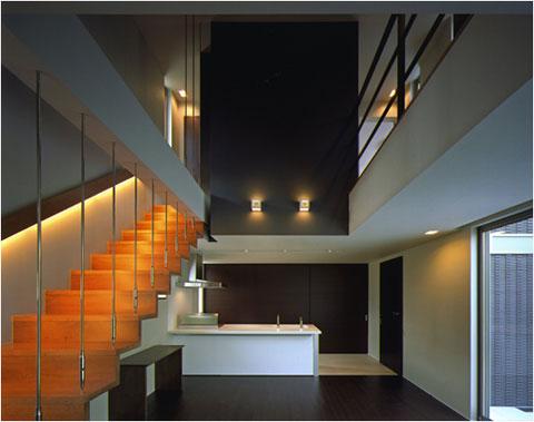 modern-japanese-house-t4