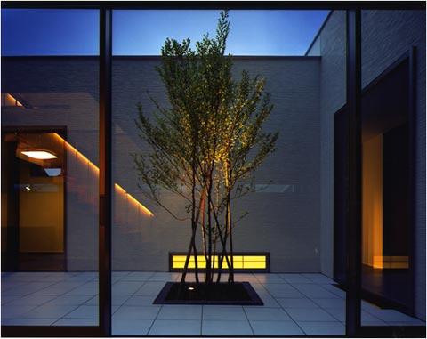 modern-japanese-house-t5