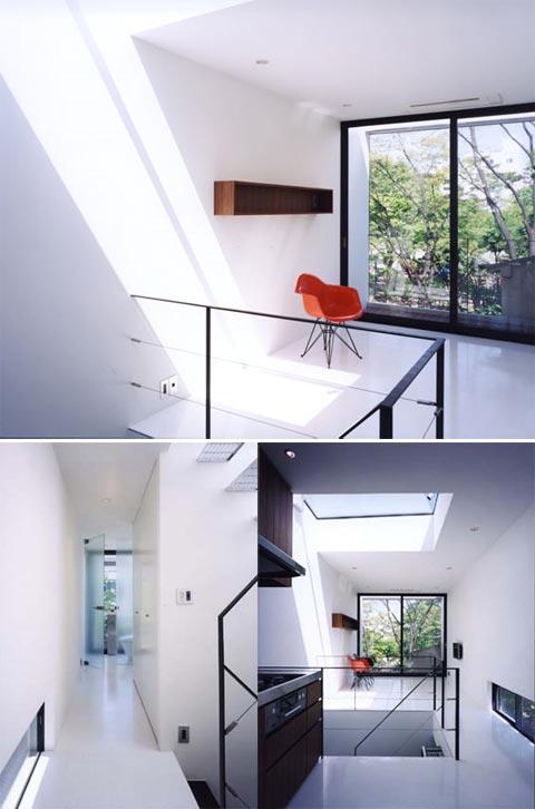 modern-japanese-house-tutu