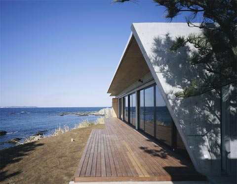 modern-japanese-villa-s