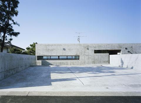 modern-japanese-villa-s1
