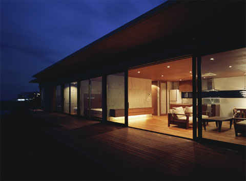 modern-japanese-villa-s2