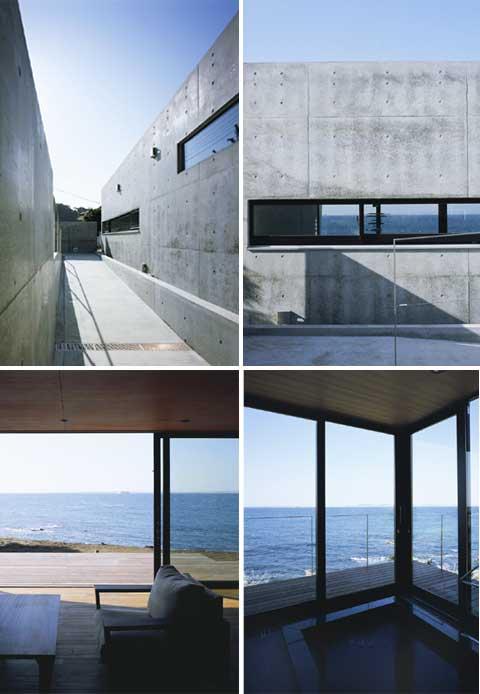 modern-japanese-villa-s4
