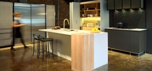 modern-kitchen-design-cs