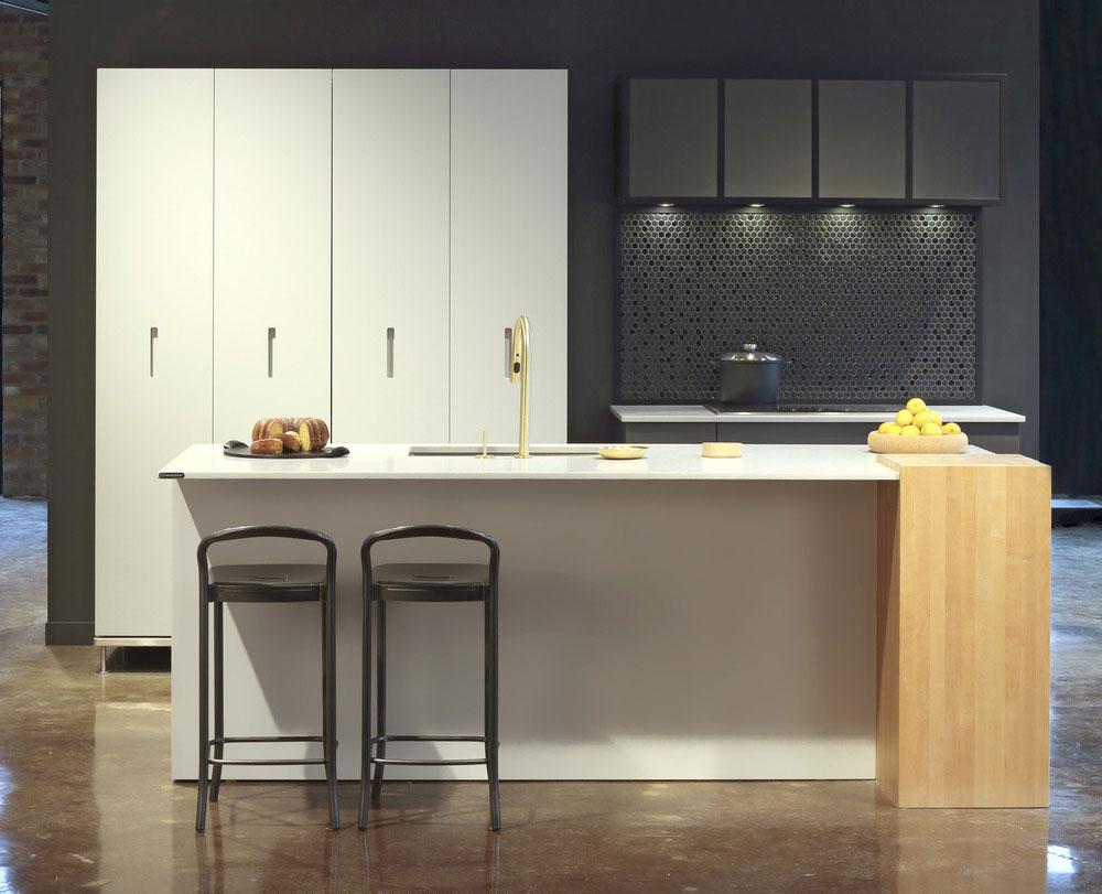 modern-kitchen-design-cs4