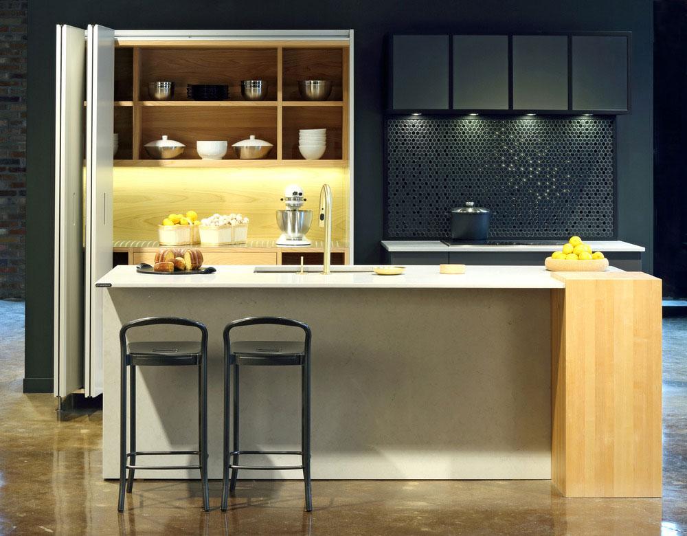 modern-kitchen-design-cs5