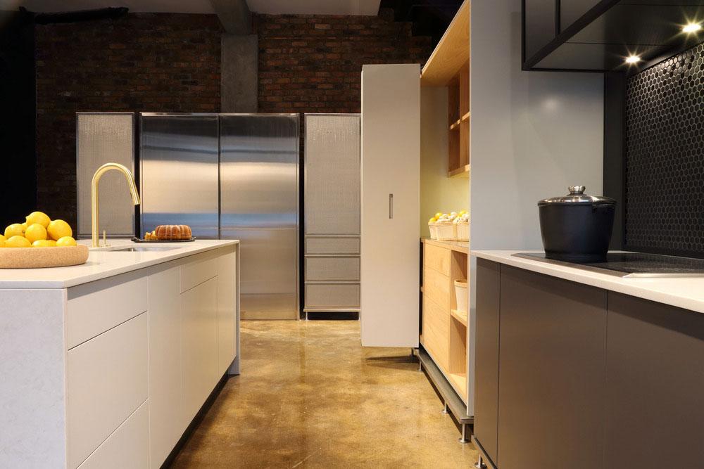 modern-kitchen-design-cs6