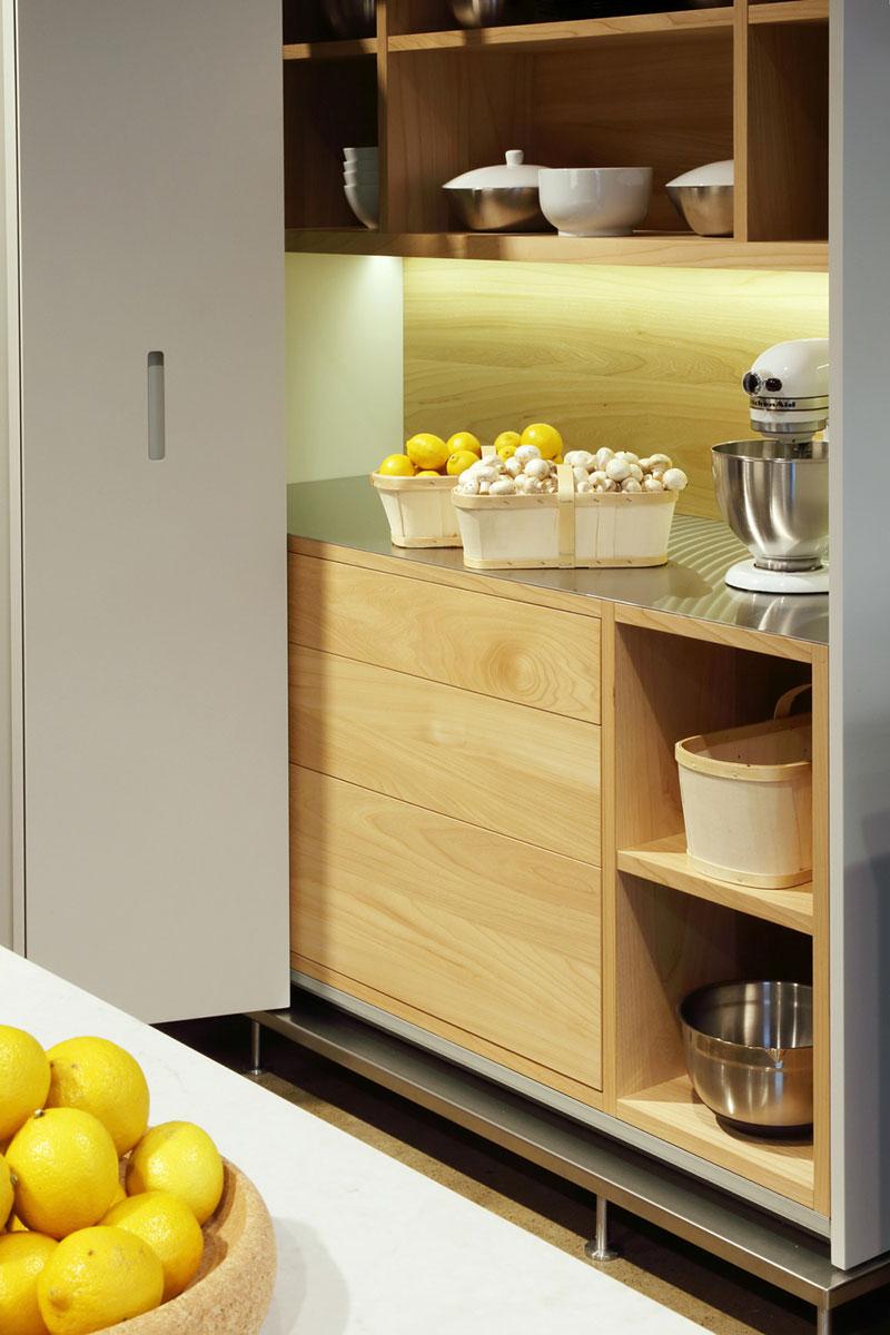 modern-kitchen-design-cs7