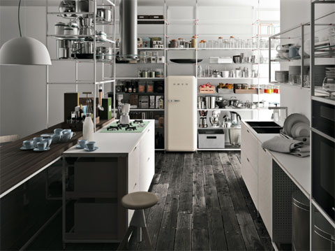 modern-kitchen-design-demode-1