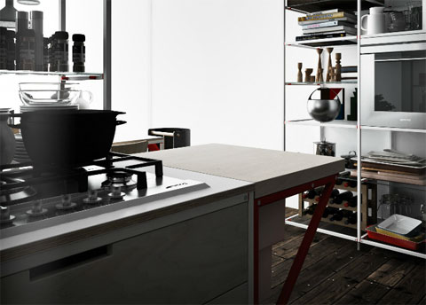 modern-kitchen-design-demode-4