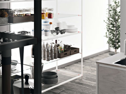 modern-kitchen-design-demode-5