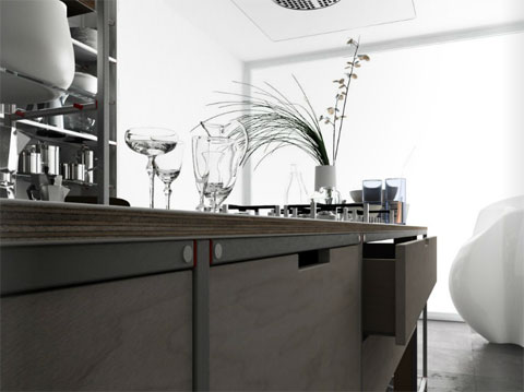 modern-kitchen-design-demode-6