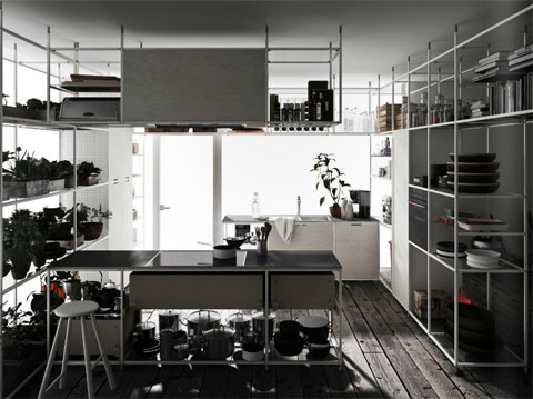 modern-kitchen-design-demode-8