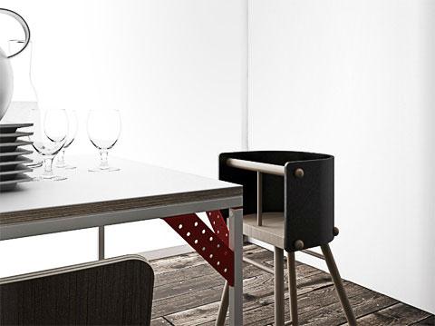 modern-kitchen-design-demode-9