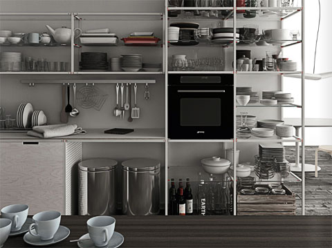 modern-kitchen-design-demode