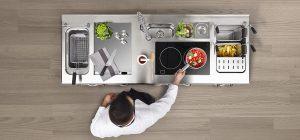 modern-kitchen-design-silko