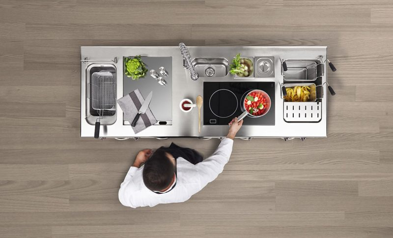 modern-kitchen-design-silko